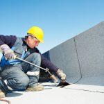 flat roof Repairs Dublin 2, 4, 6, 8