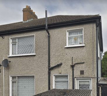 Guttering Downpipes Roof Repair Dublin