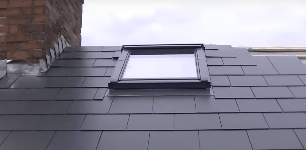 Velux Window Install and Repair Dublin