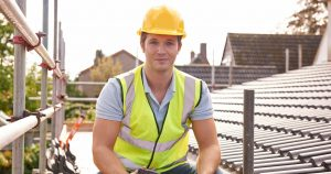 Recommended Roofers Dublin South