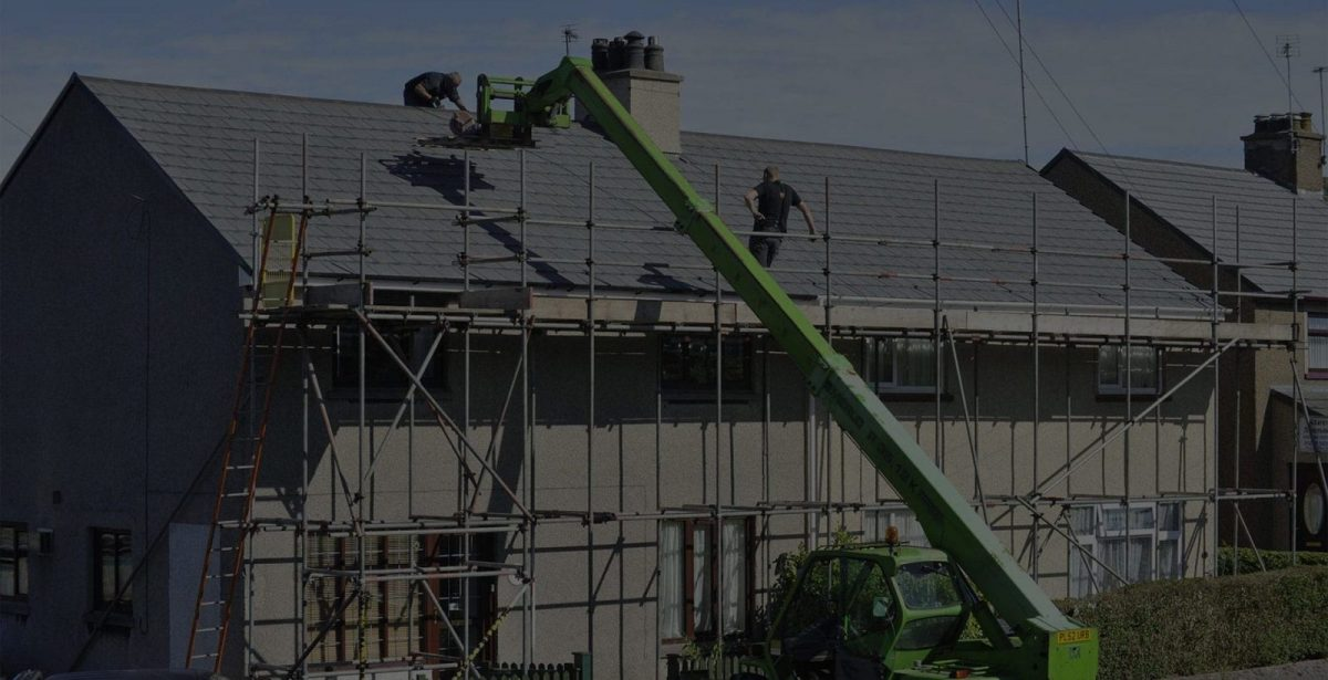 https://roofersdublin.org/wp-content/uploads/2019/07/Roofers-Dublin-City.jpg