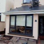 Extension Slate Repair Dublin