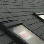 Velux Window Installation
