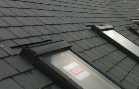 https://roofersdublin.org/wp-content/uploads/2020/03/new-velux-windows.jpg
