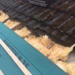 Felt Roof Repair Dublin