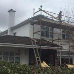 Roof Repair Dublin
