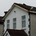 Fascia And Soffit Ballsbridge Gutter Repair Dublin