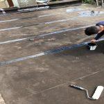 Flat Roof Repair Dublin
