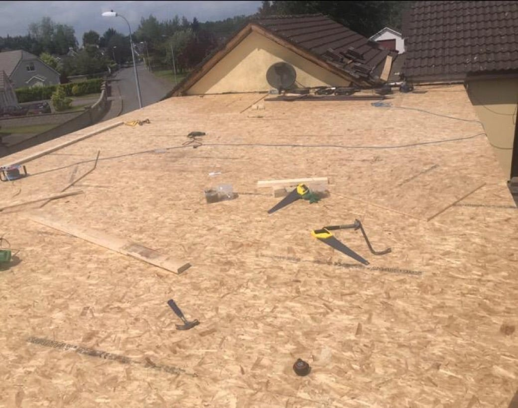 https://roofersdublin.org/wp-content/uploads/2020/08/Weatherproof-Roofing-Flat-Roof-Repairs.jpg