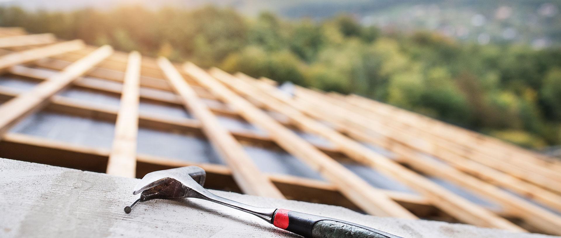Roof Tile Repair Experts